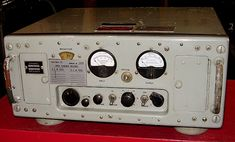 Commercial & Military Communications Equipment Radios, Ham Radio, Bridge, Commercial, Electronics, Navy, Hale Navy, Bridges, Bro