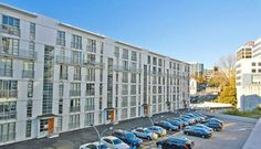 You are looking for CBD apartments in Auckland then we are informed to City Sale company. Because we are helping you to select the best apartment at a lower cost. Our Property Management is a specialist team being knowledge aims to nominal this fee