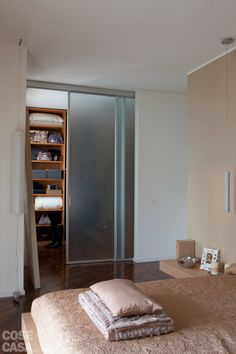 1000 images about cabine armadio on pinterest closet for Piani cabina di una camera da letto