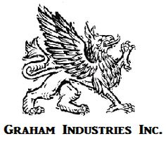 Graham Industries Inc. Logo