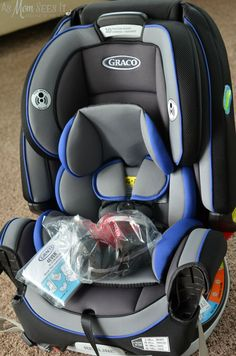 67 best newborn and infants and toddlers carseats images on ... b3349dd1e