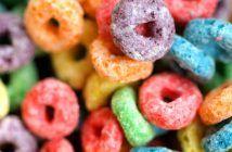 9 alimentos que jamais devem ser consumidos no café da manhã