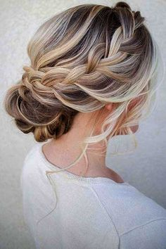 30  Long Hair Hairstyles                                                                                                                                                      More