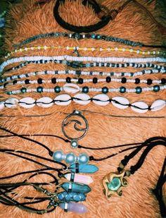 vScO iS qUaKiNggg cutebracelets Diy Jewelry Unique, Cute Jewelry, Beaded Jewelry, Jewelry Accessories, Jewelry Necklaces, Handmade Jewelry, Beaded Bracelets, Gypsy Jewelry, Jewelry Ideas