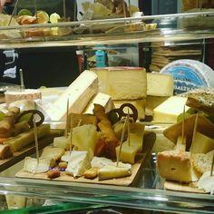 Cheeeeeese! #cheese