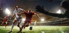 Euro 2016, l'Islande, le Portugal et l'esprit d'équipe !