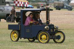 steam_car_rougham_air_2009.jpg (862×576)