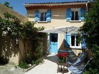 Gite rural dans le #Vaucluse, dans le village pittoresque de Pernes les Fontaines