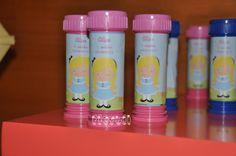 Bolinhas de sabão personalizadas, tema Alice  :: flavoli.net - Papelaria Personalizada :: Contato: (21) 98 836-0113 vendas@flavoli.net