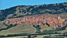 Imagini pentru sebeș Grand Canyon, Mountains, Nature, Travel, Naturaleza, Viajes, Trips, Off Grid, Natural