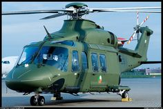 Air Machine, Custom Guns, Defence Force, Postwar, Military Helicopter, Choppers, Military Vehicles, Fighter Jets, Irish