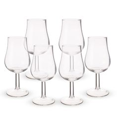 Urban Bar Spey Whiskey Tasting Glasses are ideal for tasting fine whiskeys, scotch, rye and bourbon. Whiskey Gifts, Whiskey Glasses, Bitter Bar, Urban Bar, Bar Refrigerator, Rye Bourbon, Beer Tower, Cocktail Bitters, Beer Shop