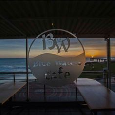 Where else!? www.bluewaterscafe.co.za Outdoor Life, Outdoors, Water, Blue, Outdoor Living, Gripe Water, Outdoor Rooms, The Great Outdoors, Off Grid