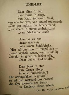 Afrikaanse Quotes, History Online, African History, True Words, True Stories, South Africa, Meant To Be, Poems, Life Quotes