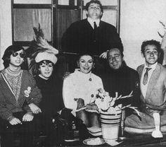 Família Trapo, de 1967 a 1971 - Tv Record Sp