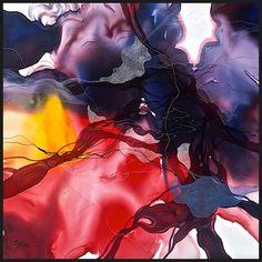 "John Martono ""Journey To Others #2"" | FramedThe Block Shop - Channel 9"