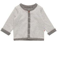 Mix & Match Reversible Jacket