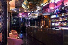 Mon Bijou - Event Venues for Hire, Adelphi Hotel, Melbourne