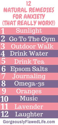 12-natural-remedies-