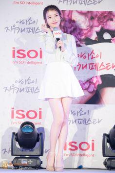 /r/kpics - for all your K-pop picture needs Iu Fashion, Korean Fashion, Cute Korean, Korean Girl, Cute Beauty, Korean Actresses, Korean Artist, Korean Celebrities, Girl Day