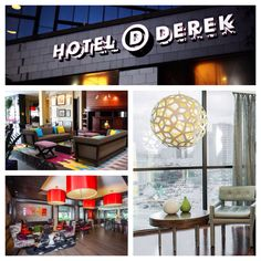 Hotel Derek hosts Baby Bash and Bling Expo & Show in Houston!  As the sponsored hotel brand, Hotel Derek, by Destination Hotels and Resorts is located in the fashionable Uptown Galleria District positioned for mixing business and pleasure with more than 500 restaurants and shops within walking distance.   Baby Bash and Bling Expo & Show  Saturday June 6, 2015 11am-3pm Hotel Derek 2525 West Loop South Houston, Texas 77027  Tickets and more: www.babybashandbling.com