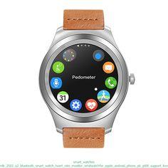 *คำค้นหาที่นิยม : #ซื้อนาฬิกาcasioที่ไหนดี#นาฬิกาwise#นาฬิกาข้อมือแบรนด์ผู้หญิง#นาฬิกาข้อมือผู้หญิงโรเล็กซ์#นาฬิกาผู้ชายราคา#นาฬิกายี่ห้อmwatch#ร้านขายนาฬิกาข้อมือเชียงใหม่#dknyนาฬิกาของแท้#เวปขายนาฬิกาเชื่อถือได้#นาฬิกาคาสิโอล่าสุด    http://load.xn--m3chb8axtc0dfc2nndva.com/ยี่ห้อนาฬิกาข้อมือทั้งหมด.html