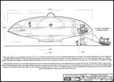 plans for jupiter 2 - - Yahoo Image Search Results