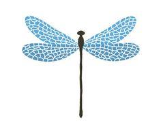 dragonfly logo by Vrla Design | Yelp