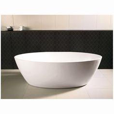 24 Meilleures Images Du Tableau Baignoire Ilot Bathtub Bathroom