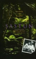 Sastun: My Apprenticeship with a Maya Healer: The compelling drama of American herbologist Rosita Arvigo's quest to preserve the knowledge of Don Elijio Panti, one of the last surviving and most respected traditional healers in the rainforest of Belize. Beach Reading, Science Books, Inspirational Books, Book Reader, Book Nooks, Healer, Natural World, Natural Healing, Belize