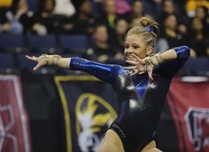 Gymnastics Images, Gymnastics Team, Cheerleading, Give Me Everything, Female Gymnast, Florida Gators, Leotards, Kentucky, Wetsuit