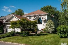 107 Redan Dr, Smithtown, NY, 11787 - For Sale - MLS# 2669359