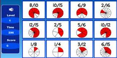 fractions - Google Search