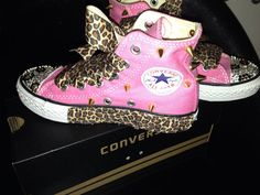 Converse Chuck Taylor® All Star® Sequin Embellished Platform