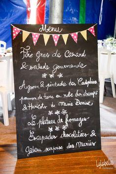joli_mariage_rustique_champetre__105