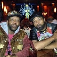 The One Feat. Young Dirty Bastard Produced by Data New 2014 music by Producer Data on SoundCloud