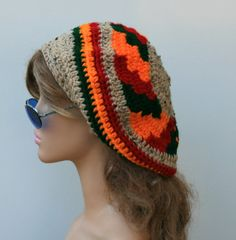 17 Best Hats I Want images  574dc4fbd268