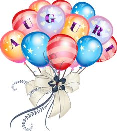 Crafts For Kids, Diy Crafts, Happy Birthday Messages, Happy B Day, Emoticon, Balloons, Congratulations, Halloween, Wallpaper