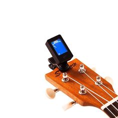 7 Ideas De Música Guitarras Ukelele Soportes De Guitarra