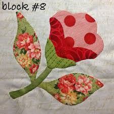 Image result for mrs lincoln's sampler quilt