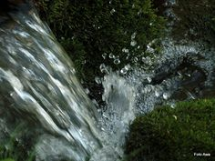 WODA / WATER - awa - Picasa Web Albums