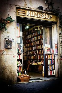 .I just know that there are several books in there that I have been looking for.