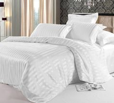 43 Best Quality Silk Bedding Sheets Images In 2019 Silk