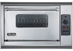 How Do I Bake with a Convection Oven? — Good Questions