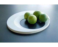 12 Refreshing Fruit Bowls #kitchen trendhunter.com