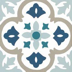 tattoo - mandala - art - design - line - henna - hand - back - sketch - doodle - girl - tat - tats - ink - inked - buddha - spirit - rose - symetric - etnic - inspired - design - sketch Stencil Patterns, Tile Patterns, Tile Art, Mosaic Tiles, Mosaic Del Sur, Mandala Art, Mandala Stencils, Mandala Tattoo, Tiles Texture