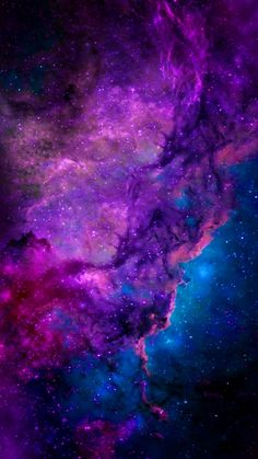 Wallpapers - Choosing the Perfect Wallpaper and Learn How to Transfer The. iPhone Wallpapers - Choosing the Perfect Wallpaper and Learn How to Transfer The. - -iPhone Wallpapers - Choosing the Perfect Wallpaper and Learn How to Transfer The. Wallpaper Space, Cute Wallpaper Backgrounds, Pretty Wallpapers, Tumblr Wallpaper, Colorful Wallpaper, Screen Wallpaper, Cool Wallpaper, Wallpaper Wallpapers, Cool Galaxy Wallpapers