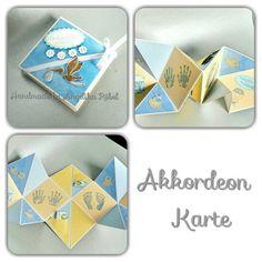 Ein kleiner Junge ist geboren 2nd Baby, Cards, Little Boys, Map Art, Maps, Playing Cards