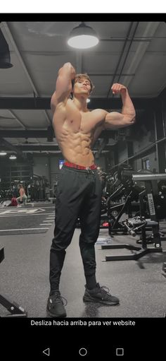 Big Muscular Men, Perfect Body Men, Mens Crop Top, Gym Guys, Fitness Photoshoot, Its A Mans World, Fitness Photography, Male Physique, Fitness Man