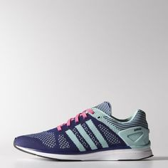 adidas - Chaussures adizero Feather Prime